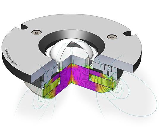 atc-motor-assembly